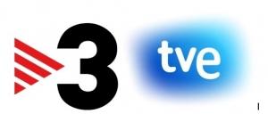 RTVE, CCRTV: Dos caras simétricas y deformadas del conflicto
