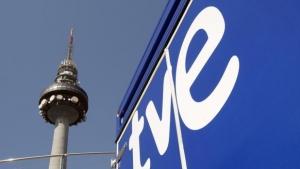 Clamor contra el Parlamento por el «vergonzoso estancamiento» del concurso público de RTVE