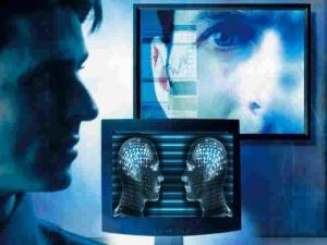 Por una autoridad independiente reguladora de los servicios audiovisuales