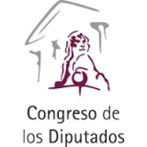 COMITÉ DE EXPERTOS DE RTVE: Mas luces que sombras para el servicio público