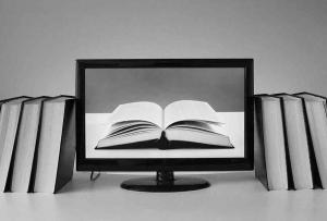 Medidas urgentes para el futuro inmediato de RTVE