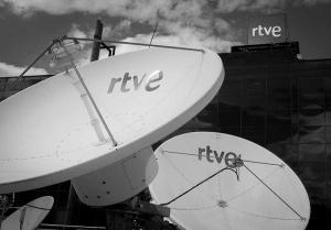 RTVE: la reforma que se hace esperar